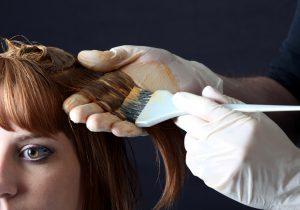 hair color east windsor nj