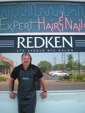 Hair Salon East Windsor NJ | West Windsor