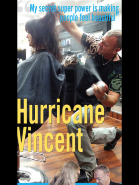 Hair Salon East Windsor New Jersey | Plainsboro